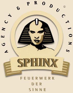 Sphinx Agency & Productions